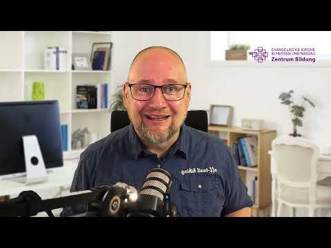 Kein Vollbild und automatische Untertitel: Zwei Tipps fürs Präsentieren mit Powerpoint in Zoom