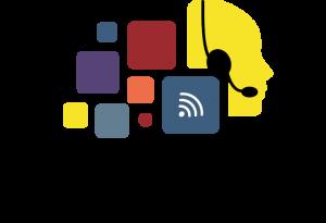 Logo EBmooc focus